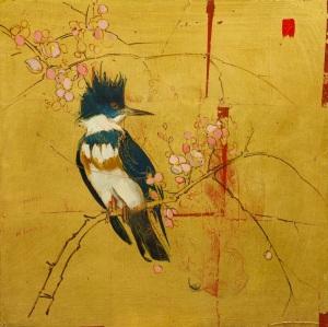 kingfisher-2_8959